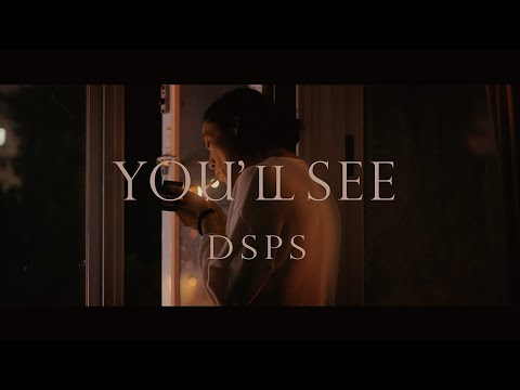 DSPS - You'll See bedava zil sesi indir