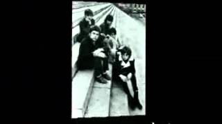 Blues Section - Once More For The Road  1967