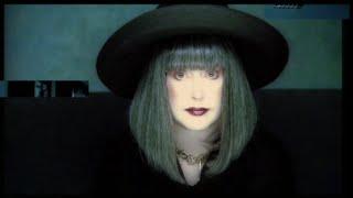 Алла Пугачева - Непогода (клип, 2000 год)