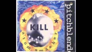 Pitchblende - Sum