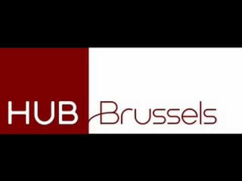 Hub Brussels sur Radio Nostalgie .mov