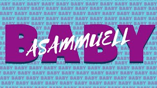 Asammuell - BABY (Official Audio)