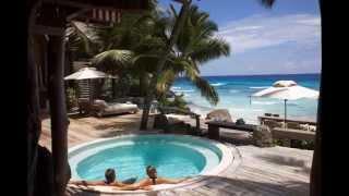 Отдых на Сейшелах(Сейшельские острова - одно лишь название этих островов пахнет экзотикой! Отдых на Сейшелах воплотит все..., 2014-01-19T18:07:12.000Z)