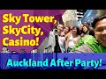 CFC Loud N Clear Foundation 501 c3 - YouTube