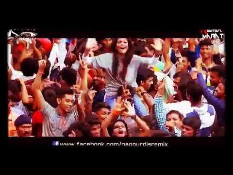 ganpati-bappa-morya-song-nasik-dhol-remix-ganesh-utsav-whatsapp-status-vid