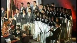 Salah Raouf Gorstani Chrakan Anfal Kurdish Music Part1