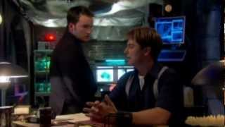 Torchwood   Love is so Love  part1