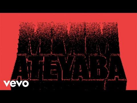Youtube: Ateyaba – MMM (Money Makin Mitch)