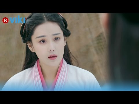 Song of Phoenix - EP4 | Zhang Xin Yu Refuses To Believe Ma Ke is Her Celebrity Crush [Eng Sub]