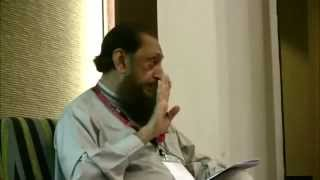 Beloved Sheikh Imran Hosein Q _ A Session 01-08-12.avi Thumbnail