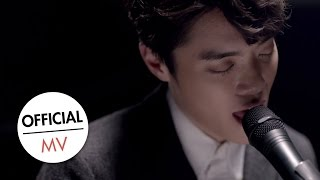 Mv ̗�디킴 Eddy Kim My Love Official