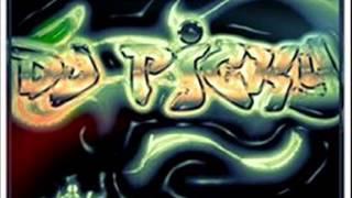 ((DJ PICKY))   Mix Tribal 2013