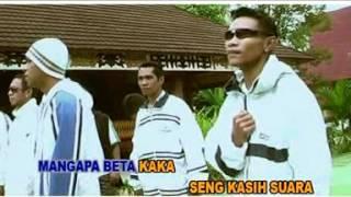 Repeat youtube video Maluku / Piring Tatoki / Nyong Ambon