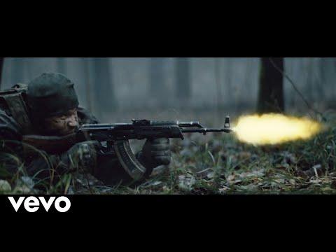 Eminem - Till I Collapse Remix Nate Dogg, Lil Jon, 2Pac, Ice Cube, Dr. Dre, Eazy E, DMX, Method Man indir
