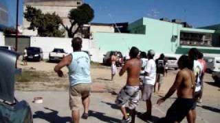 Pipasrio - Festival de Pipa do Clube Mau...