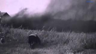 Солдатам Великой Отечественной войны ПОСВЯЩАЕТСЯ ! online video cutter com