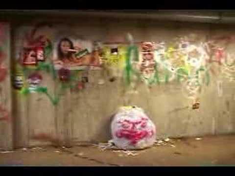 Columbia University Underground Tunnels