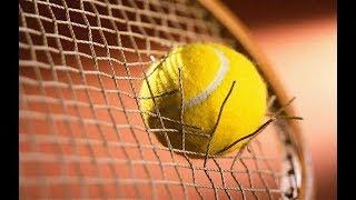 Прогнозы и ставки на теннис. Анализ матча