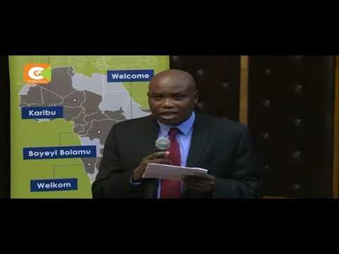 Shelter afrique restructuring
