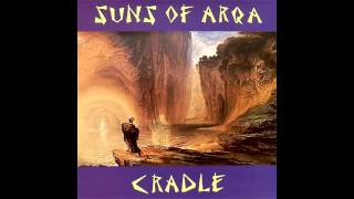 Suns of Arqa ~ Cradle parts 3 & 4