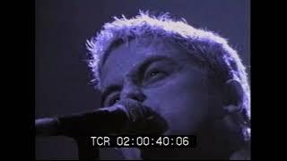 Green Day - 86 (Live in Prague)