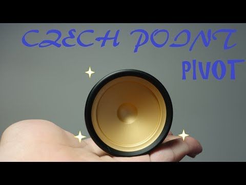 {yoyofactory-czech-point-pivot-unbox-and-review}