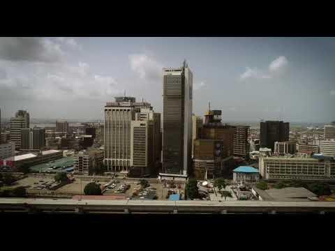 Toyin Abraham, Timini, Samuel Olatunji, Sambasa, Broda Shaggy, Impress In Elevator Baby (Teaser)
