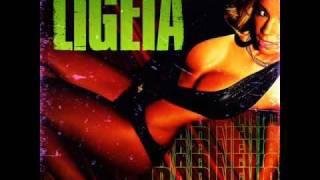 Ligeia - Bombshell