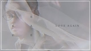 Video Afgan - Love Again | Official Video Lirik download MP3, 3GP, MP4, WEBM, AVI, FLV Agustus 2018