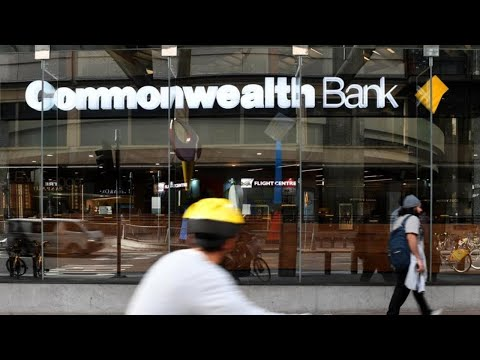 Commonwealth Bank Faces Class Action From 700,000 Customers