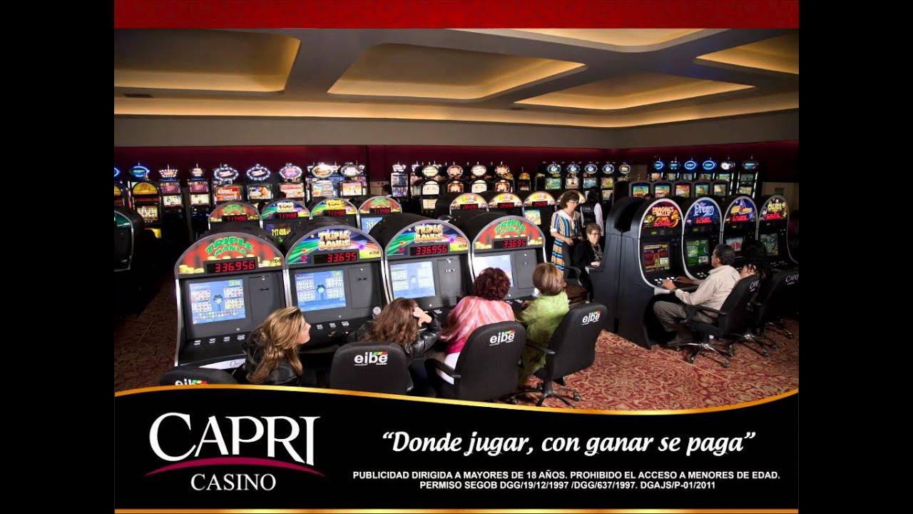 kazino-v-yutube