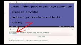 polskie ip bez proxy i vpn