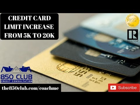 credit-card-limit-increase-from-$5,000-to-$20,000---myfico,budget,financial-services,high-limit