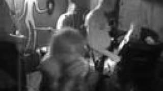 Nyrok City Live 2001 (osa 3)