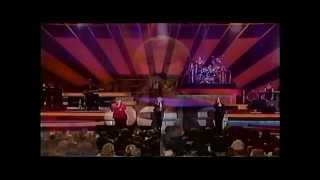 Wilson Phillips - Hold On (Live at 1990 Billboard Music Awards)