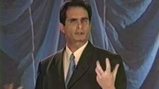 Jon Rappoport - Idolatry and Your Imagination  - Powerful Mind Opener!