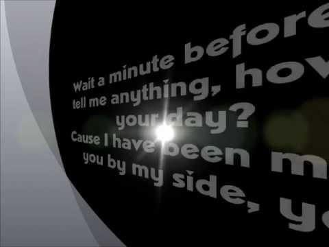 Big Time Rush - Worldwide [KARAOKE]