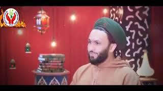 CHOTI SE NAIKI BHI JANNAT ME LE JAI GI     BY SAQIB SHAMI SAHAB
