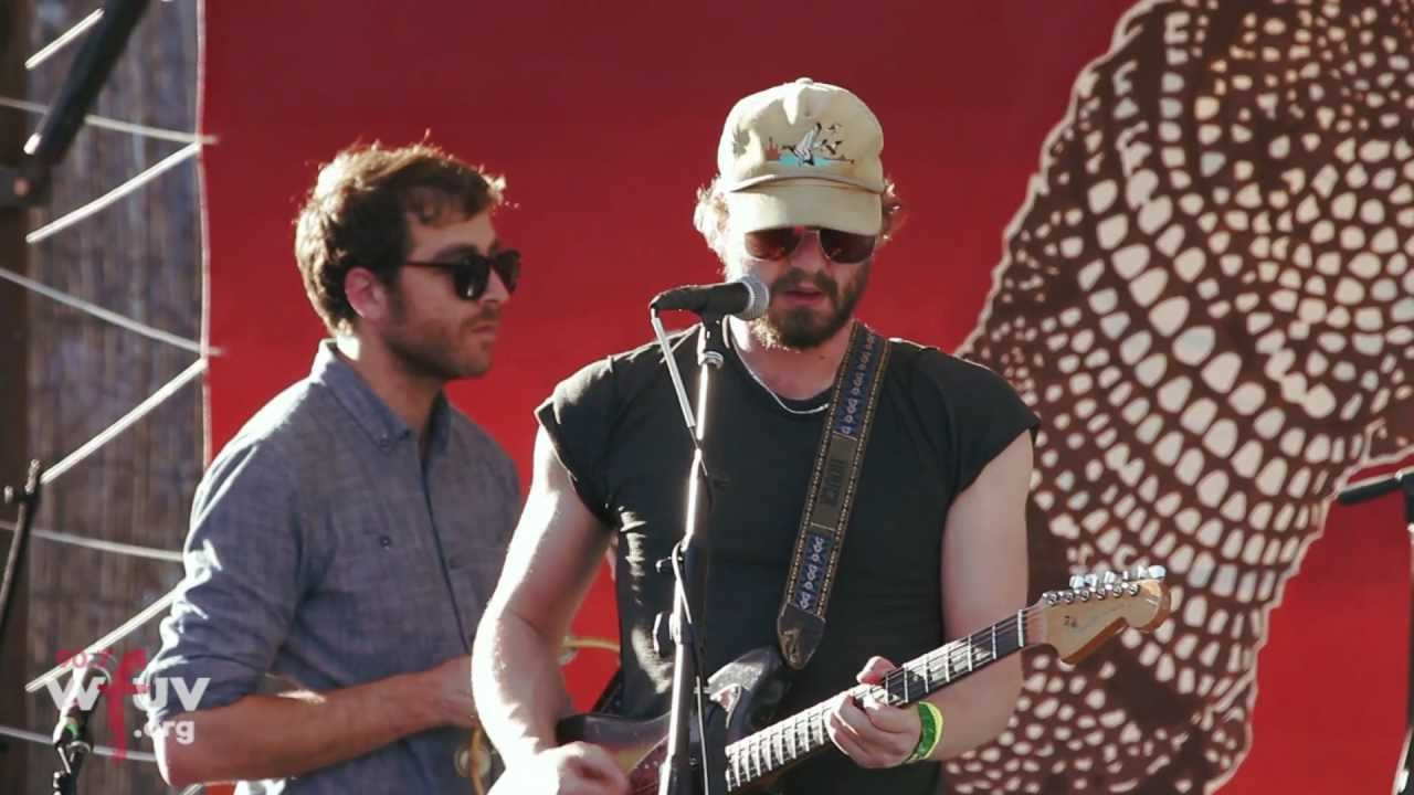 phosphorescent-the-quotidian-beasts-live-at-hotel-san-jose-sxsw-2013-wfuvradio