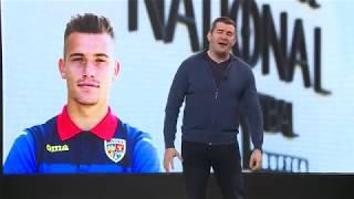 BetMan Dragoș Pătraru - 5 decembrie 2018
