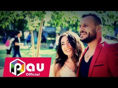 PAU - Tiryaki (Official Video)