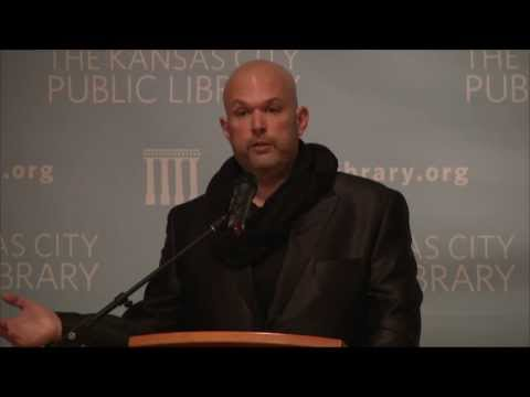 The End Is Near and It's Going to be Awesome: Kevin Williamson - March 19, 2014