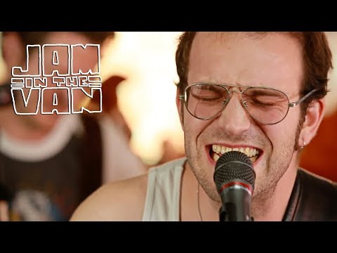"THEO KATZMAN - ""Pop Song"" (Live at Lagunitas Beer Circus in Azusa, CA) #JAMINTHEVAN"
