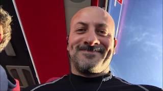 Baixar Viaggio in Lapponia e Capo Nord