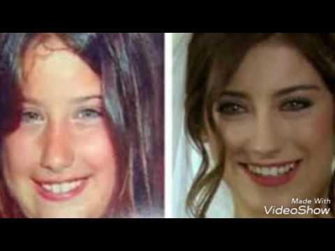 الممثلات التركيات بدون مكياج Youtube