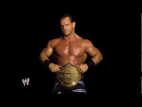 WWF/WWE:
