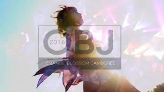 OBJ 2016 - Recap Video