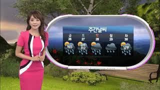 전국 폭염특보 확대·강화…내일 자외선 강해 '주의' 2