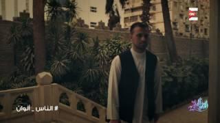 الناس ألوان   دعاء الشيخ احمد المالكى