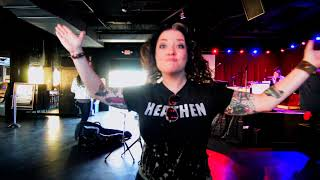 Ashley McBryde - Home Sweet Highway - Episode 14